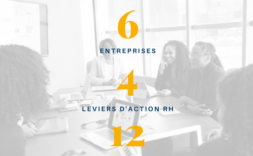 Human Resources: a strategic lever for business growth