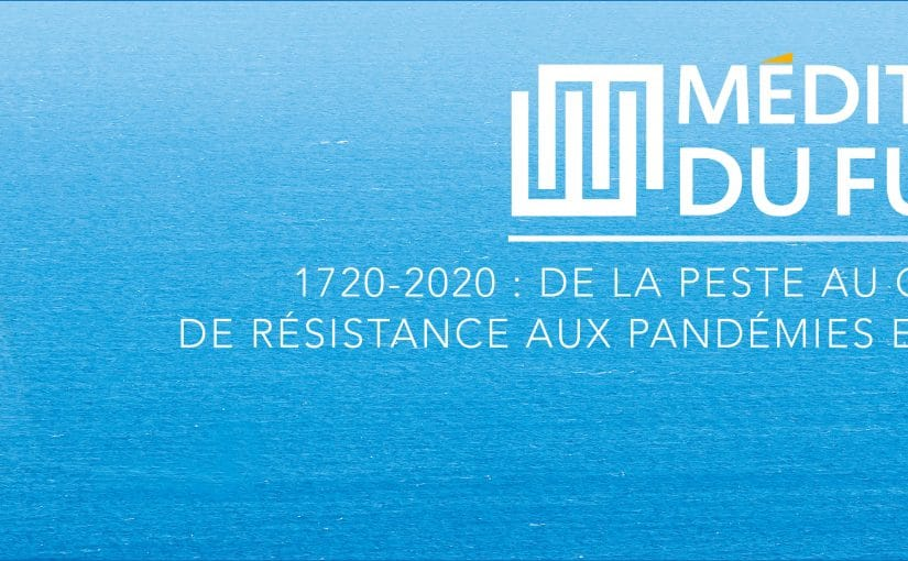INVITATION – MEDITERRANEE DU FUTUR ACTE IV (édition digitale)