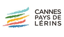cannes pays lerins 2