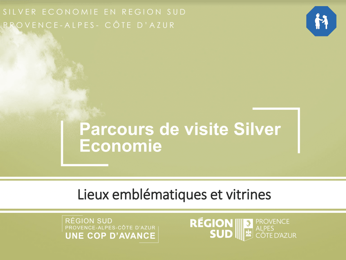 img Parcours visite Silver Eco